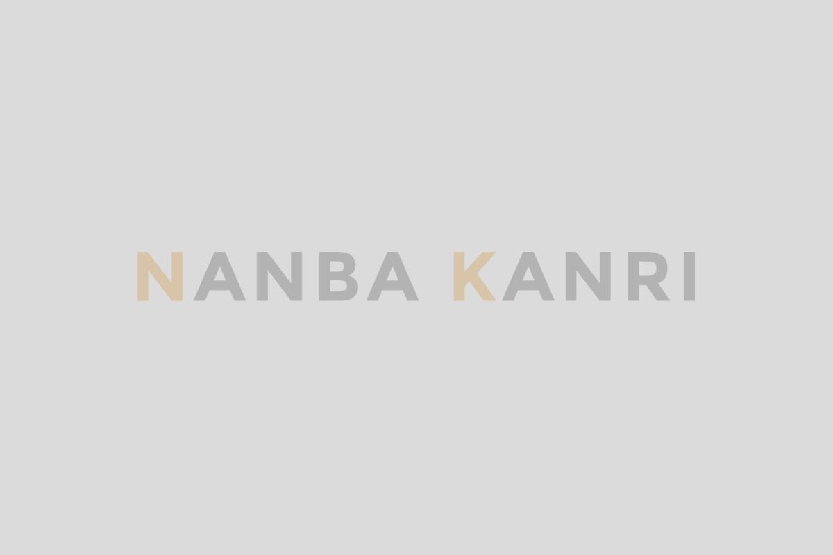 ナンバ管理